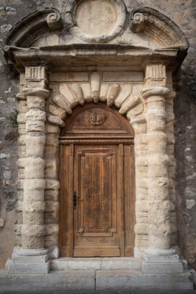 RJ-Exteriors-Doorways-045