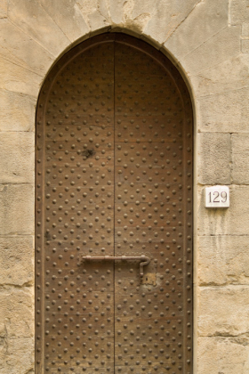 RJ-Exteriors-Doorways-053