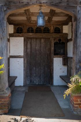 RJ-Exteriors-Doorways-056