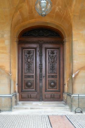 RJ-Exteriors-Doorways-065