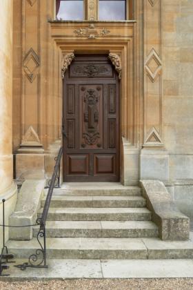 RJ-Exteriors-Doorways-067