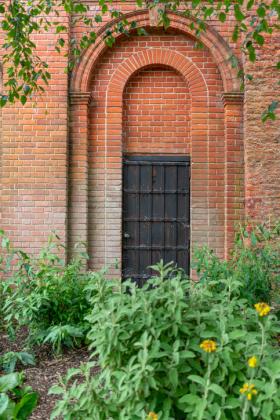 RJ-Exteriors-Doorways-071