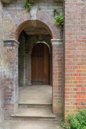 RJ-Exteriors-Doorways-072
