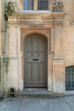 RJ-Exteriors-Doorways-079