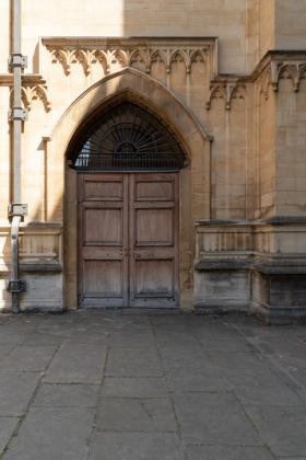 RJ-Exteriors-Doorways-082