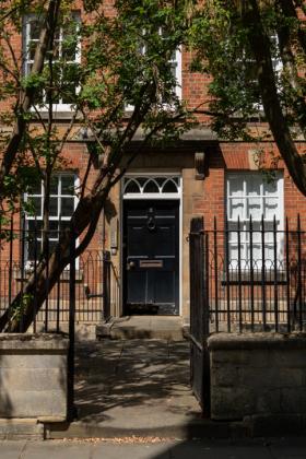 RJ-Exteriors-Doorways-083