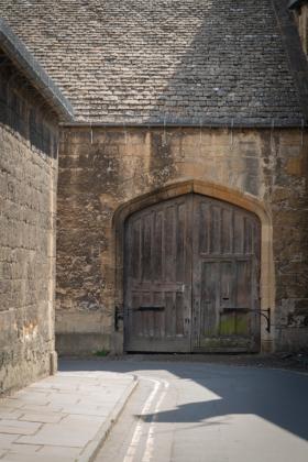 RJ-Exteriors-Doorways-084