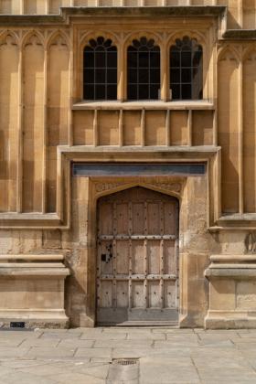 RJ-Exteriors-Doorways-091