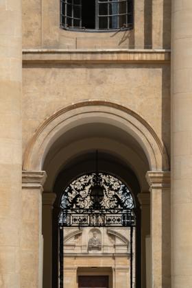 RJ-Exteriors-Doorways-093