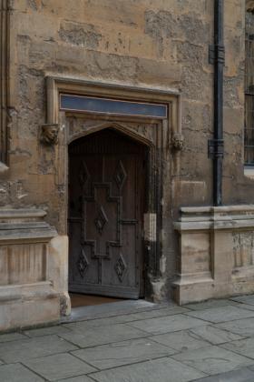 RJ-Exteriors-Doorways-095