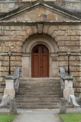 RJ-Exteriors-Doorways-097