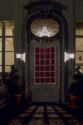 RJ-Exteriors-Doorways-118