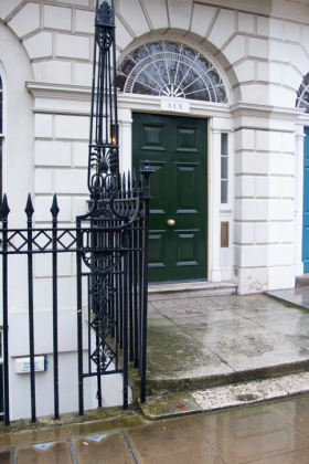 RJ-Exteriors-Doorways-125