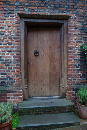 RJ-Exteriors-Doorways-126