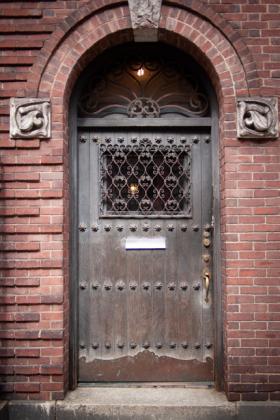 RJ-Exteriors-Doorways-127