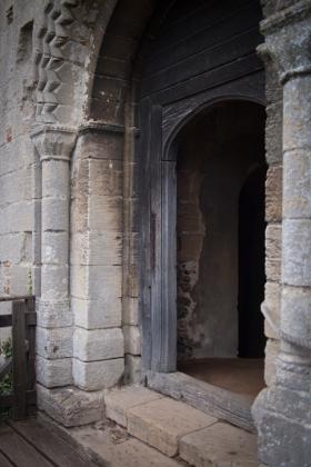 RJ-Exteriors-Doorways-128
