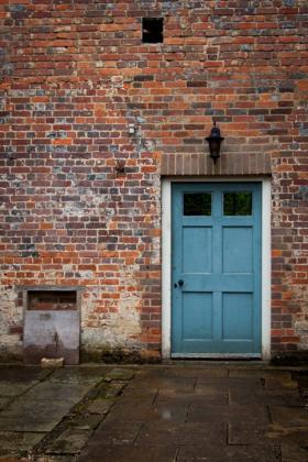 RJ-Exteriors-Doorways-136