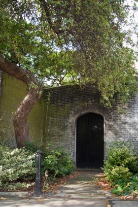RJ-Exteriors-Doorways-139