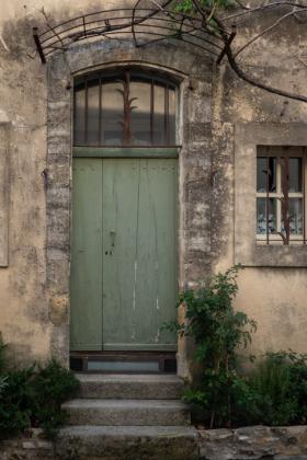RJ-Exteriors-Doorways-141