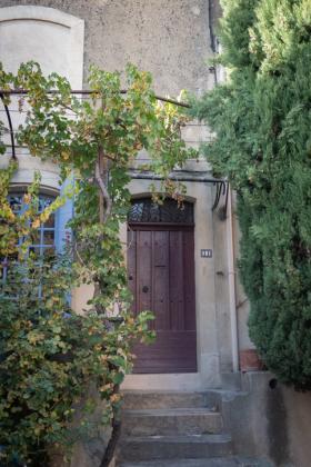RJ-Exteriors-Doorways-142