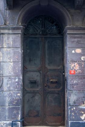 RJ-Exteriors-Doorways-144