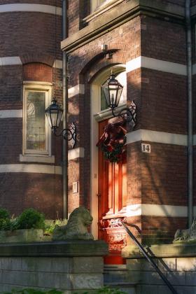 RJ-Exteriors-Doorways-145