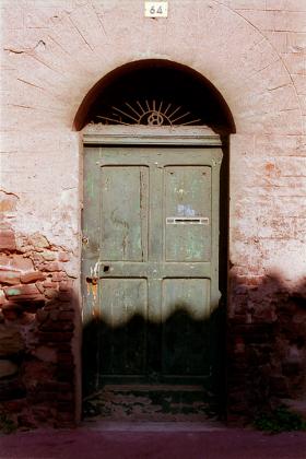 RJ-Exteriors-Doorways-146