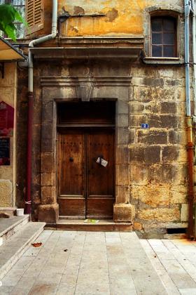RJ-Exteriors-Doorways-147