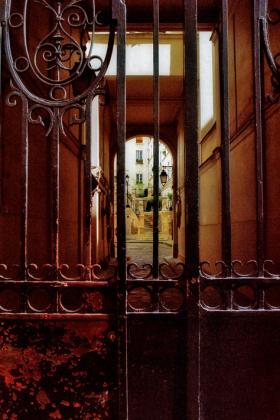 RJ-Exteriors-Doorways-148