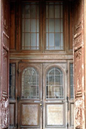 RJ-Exteriors-Doorways-149