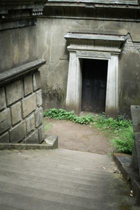 RJ-Exteriors-Doorways-151