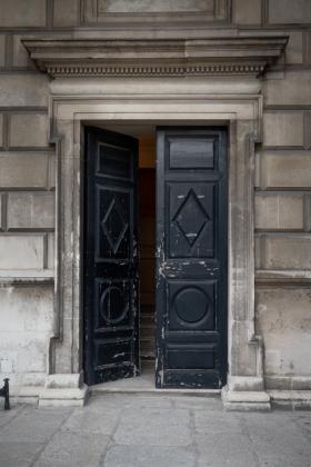 RJ-Exteriors-Doorways-153