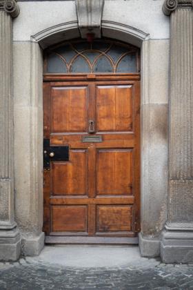 RJ-Exteriors-Doorways-154