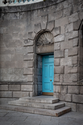RJ-Exteriors-Doorways-155