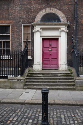 RJ-Exteriors-Doorways-159
