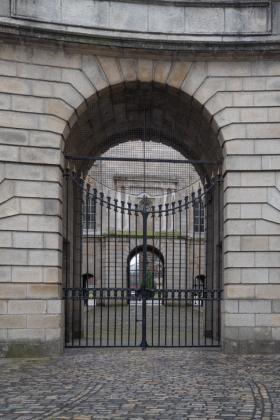 RJ-Exteriors-Doorways-168