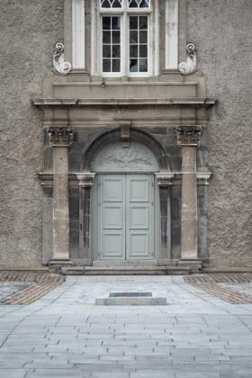 RJ-Exteriors-Doorways-184