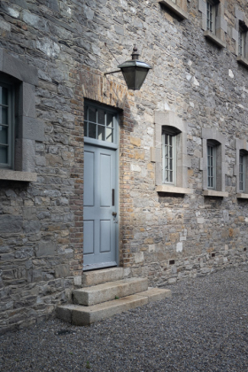 RJ-Exteriors-Doorways-185