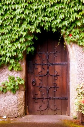 RJ-Exteriors-Doorways-191