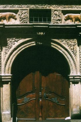 RJ-Exteriors-Doorways-193