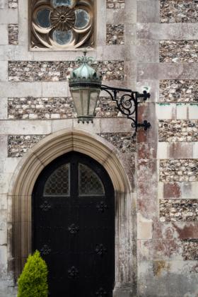 RJ-Exteriors-Doorways-196