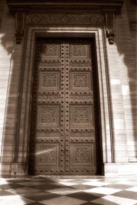 RJ-Exteriors-Doorways-197