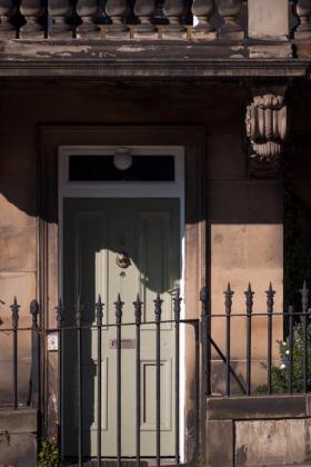 RJ-Exteriors-Doorways-198
