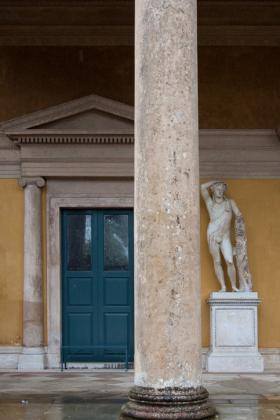 RJ-Exteriors-Doorways-199