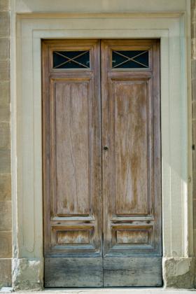 RJ-Exteriors-Doorways-203