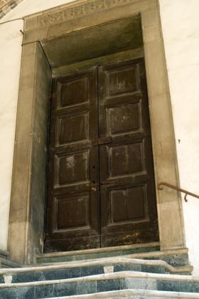 RJ-Exteriors-Doorways-204