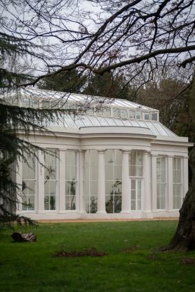 RJ-Gardens-and-Parks-002