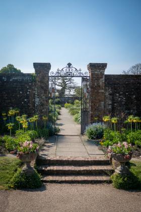 RJ-Gardens-and-Parks-003