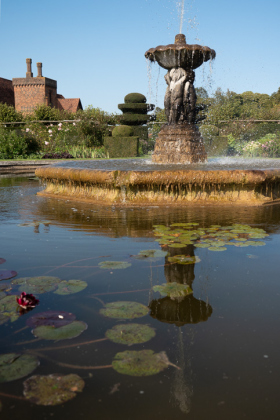 RJ-Gardens-and-Parks-009