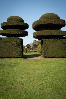 RJ-Gardens-and-Parks-010